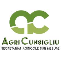 Agri Cunsigliu