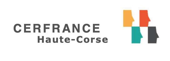 Centre d'Economie Rurale de Haute Corse - CER 2B