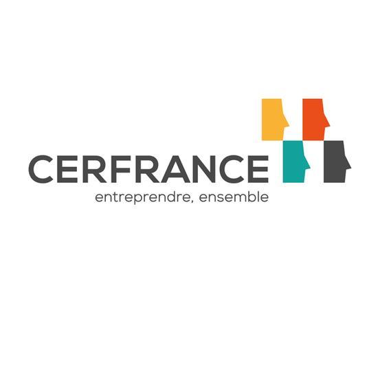 Centre d'Economie Rurale de Corse du Sud - CER 2A